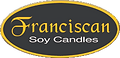 FrancisLogo.png