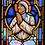 Thumbnail: MOTHER TERESA CANDLE