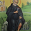 Thumbnail: ST. PEREGRINE CANDLE