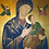 Thumbnail: OUR LADY OF PERPETUAL HELP CANDLE