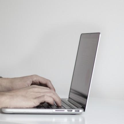 E-commerce - Le nuove regole per le vendite a distanza