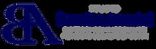 Logo_Benetti&Associati.png