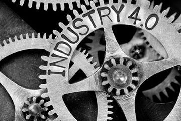 Crediti d'imposta per investimenti in beni strumentali - Legge Finanziaria 2021