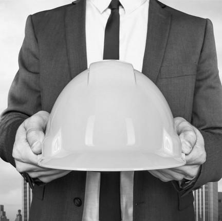 Corsi di formazione sulla Sicurezza sul Lavoro