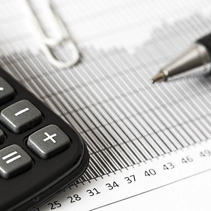Utilizzo del credito IVA 2020