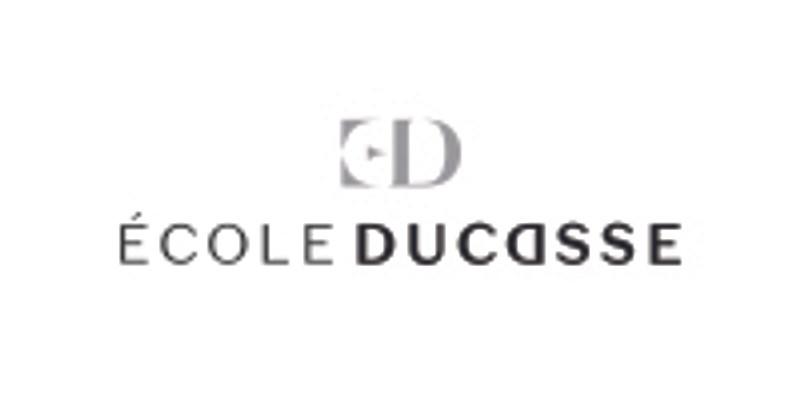 Ecole Ducasse Culinary Webinar