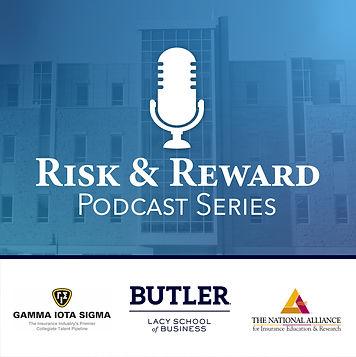 Risk and Reward Podcast.jpg