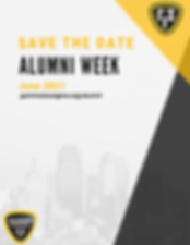 Alumni Week 2021 Save The Date.PNG