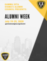 GIS Alumni Week Save The Date.PNG