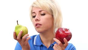 Дефициты витаминов и минералов: как узнать чего не хватает организму