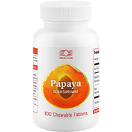 "Papaya - Programma ""Antiparassitrio per bambini"""