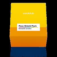 Para-Shield Pack