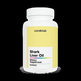 Shark Liver Oil NEW.png
