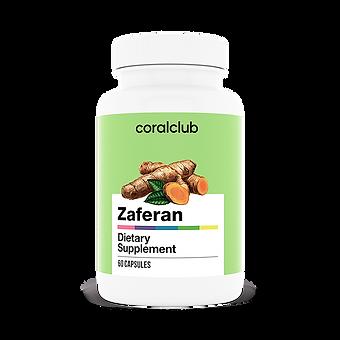 Zafferano - Zaferan