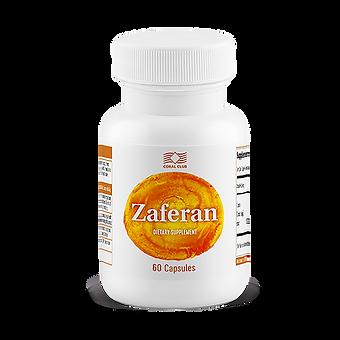 Заферан - Zaferan