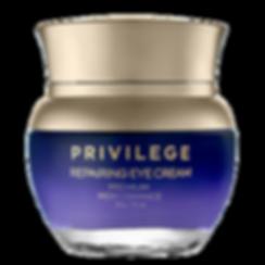 privilege_crema_contorno_occhi.png