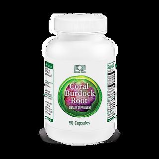 Coral Burdock Root.png