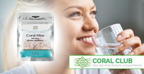 ⚡️Offerta speciale: Coral-Mine -20%