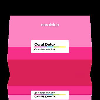 Coral_Detox.png