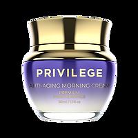 Privilege Anti-Age Дневной