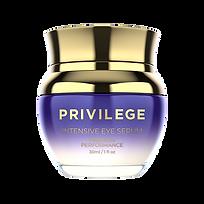 Privilege Сыворотка для кожи вокруг глаз