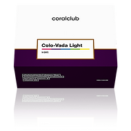 colo_vada_light.png
