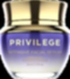 Privilege Siero Viso