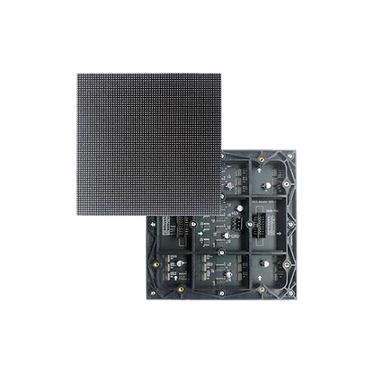 16x16 Indoor LED Module Magnetic