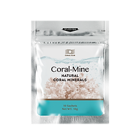 CoralMine___2Site_600x600 (2) (2).png