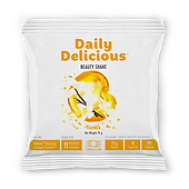 Daily Delicious Vaniglia 25g