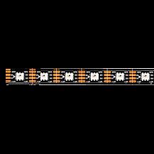 Strip Led Dinamico 60 Led/Mt 12V