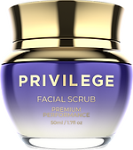 Privilege Scrub New.png