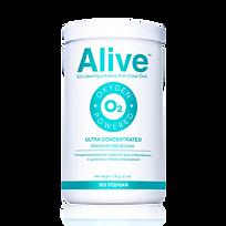 Alive O2