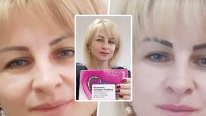 """""""Come se mi fossi iniettata il Botox! """"- recensione sul nuovo Collagene del Coral Club"""
