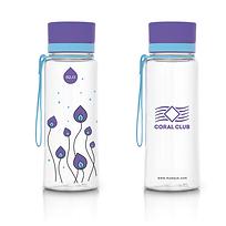 Бутылки EQUA
