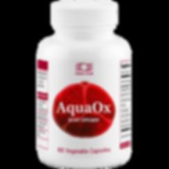 AquaOx di Coral Club