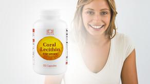 🌾⚠️L'importanza della lecitina per la salute