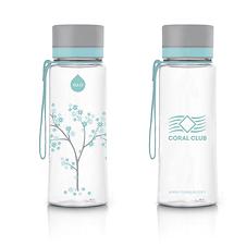 Bottiglia EQUA di Coral Club