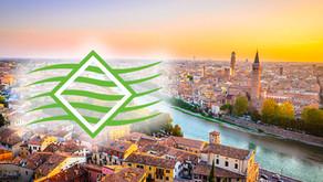 ⚡️Apertura del NUOVO punto incontri CORAL CLUB a Verona