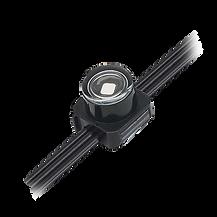 Ø13mm Philips iColor Flex MX gen2