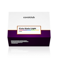 Colo-Vada Light.png