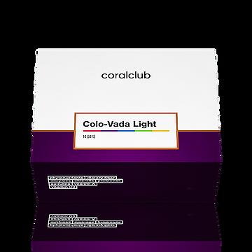 Colo-Vada Light