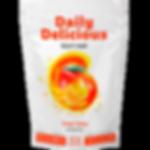 Daily Delicious 500g Arancia Mango