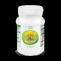 EyePhyt