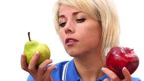 Carenze di vitamine e minerali: come scoprire cosa manca all'organismo