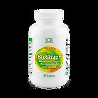 BioShape