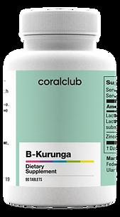 B-Kurunga.png