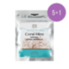 coral-mine-sconto.jpg