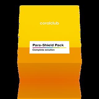 ParaShield