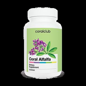 alfalfa new.png